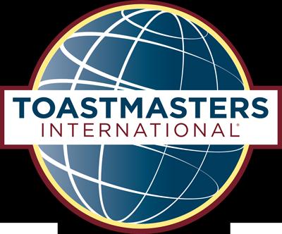 Rangiora Toastmasters Club